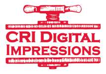 CRI Digital Impressions | Printing Service | Printers | Lynchburg VA